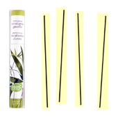 Eucalyptus + Girofle : Encens Japonais Les Encens du Monde ~ Étui de 30 Bâtonnets
