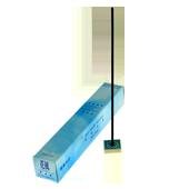 Aqua : Encens Japonais Ka Fuh ( Nippon Kodo ) ~ Étui de 50 Bâtonnets + 1 Porte-Encens