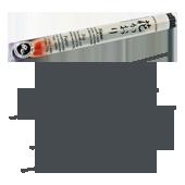 Figue : Encens Japonais Les Encens du Monde ~ Fagot de 35 Bâtonnets