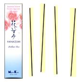 Hanaizumi : Encens Japonais Nippon Kodo ~ Étui de 20 Bâtonnets