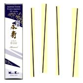 Jinkoh Eiju : Encens Japonais Nippon Kodo ~ Étui de 20 Bâtonnets