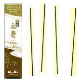 Kyara Eiju : Encens Japonais Nippon Kodo ~ Étui de 20 Bâtonnets