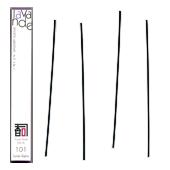 Lavande : Encens Japonais Awaji Island Koh-Shi ~ Étui de 30 Bâtonnets
