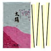 Cerisier : Encens Japonais Nippon Kodo ~ Boîte de 460 Bâtonnets