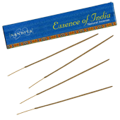 "Essence of India : Encens "" Essence of India "" Nandita ~ Étui de 15 Grammes"