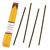 Tibetan Relaxation Incense : Encens Tibétain ~ Étui de 30 Bâtonnets