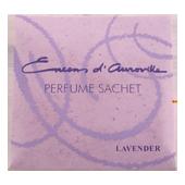 Lavande : Sachet Senteur d' Auroville Maroma ~ Sachet de 24 Grammes