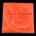 Opium : Sachet Senteur d' Auroville Maroma ~ Sachet de 24 Grammes