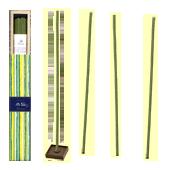 Narcisse : Encens Japonais Kayuragi ( Nippon Kodo ) ~ Étui de 40 Bâtonnets + 1 Porte-Encens