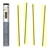 Zuiun : Encens Japonais Nippon Kodo ~ Fagot de 50 Bâtonnets