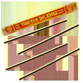 Tasi Tagge Tibetan Incense : Encens Tibétain 100% Naturel ~ Étui de ±44 Bâtonnets