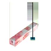 Fleurs de Prunier : Encens Japonais Ka Fuh ( Nippon Kodo ) ~ Étui de 50 Bâtonnets + 1 Porte-Encens