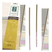 Santal : Encens Japonais Nippon Kodo ~ Étui de 20 Bâtonnets