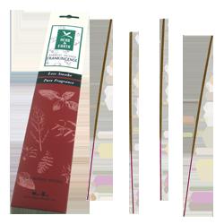 Oliban : Encens Japonais Nippon Kodo ~ Étui de 20 Bâtonnets