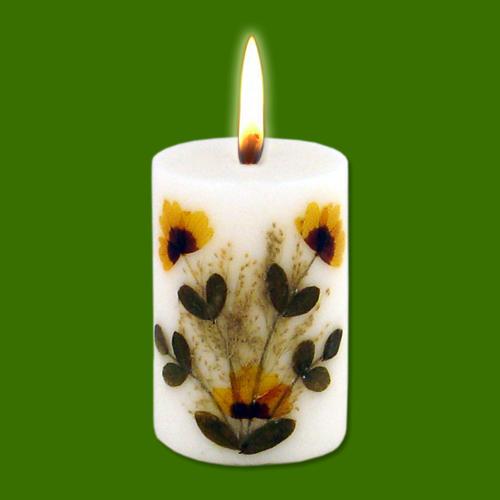 citronnelle bougie naturelle parfum e l 39 huile essentielle 4 50 cm x 7 00 cm encens de. Black Bedroom Furniture Sets. Home Design Ideas