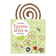 Spirales Anti Moustique Naturelles ~ Boîte de 10 Spirales + 1 Porte-Spirale