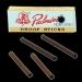 Dhoop Sticks Padmini ~ Boîte de 10 Mini Sticks + 1 Porte-Encens Intégré