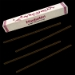 Manjushiri Genuine Tibetan Incense : Encens Tibétain ~ Étui de 30 Bâtonnets