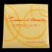 Pêche + Vanille : Sachet Senteur d' Auroville Maroma ~ Sachet de 24 Grammes