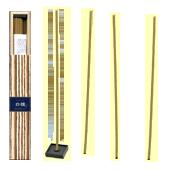 Bois de Santal : Encens Japonais Kayuragi ( Nippon Kodo ) ~ Étui de 40 Bâtonnets + 1 Porte-Encens