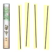 Eiju : Encens Japonais Nippon Kodo ~ Fagot de 50 Bâtonnets