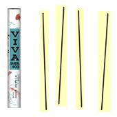 Mainichiko Viva : Encens Japonais Nippon Kodo ~ Fagot de 40 Bâtonnets