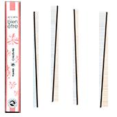 Ylang Ylang : Encens Japonais Les Encens du Monde ~ Boîte de 30 Bâtonnets