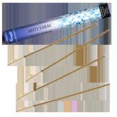 Anti-Tabac : Encens 100% Naturel de la marque Aromatika