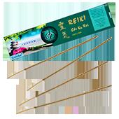 Cho Ku Rei : Encens Reiki 100% Naturel