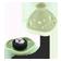 Cannelle : Encens Grec de Cannelle ~ Sachet de 50 Grammes