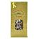 Vanille : Encens Grec à la Vanille ~ Sachet de 50 Grammes