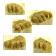 "Encens Rares : "" Fossiles de Ban Chiang """