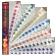 7 Archanges : Encens Religieux ~ Boîte de 7 Sachets de 3 Bâtonnets
