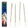 Christ Miséricordieux : Encens Religieux ~ Étui de 15 Grammes