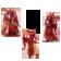 """Porte-Encens """" Dragon """" en Résine ~ Hauteur : 15,50 cm"""