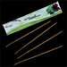 Basilic : Encens Indien Aromatika ~ Étui de 15 Grammes