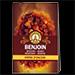 Papier d'Encens au Benjoin [ Fragrances et Sens ]